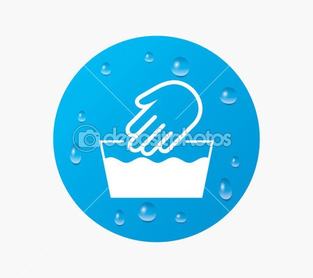 depositphotos_79717100-Hand-wash-sign-icon