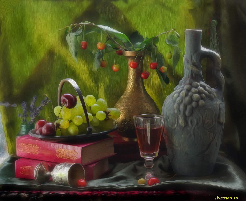 вино мк для загр